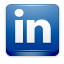 At A Glance LinkedIn Link